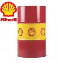 Shell Corena S4 R 46 Fusto da 209 litri