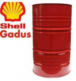 Shell Gadus S1 V160 2 Fusto 180 kg.
