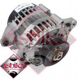 Ashika 002-201109- Alternatore