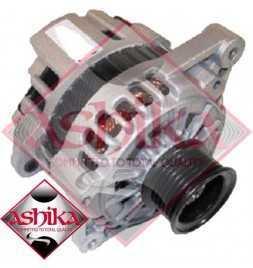 Ashika 002-201112- Alternatore