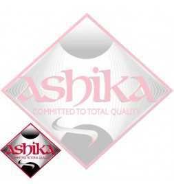 Ashika 002-201113- Alternatore