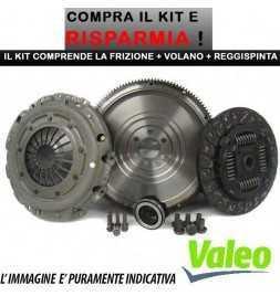 KIT VALEO FRIZIONE + VOLANO ALFA 156 1.9 JTD (1900 JTD) 16V