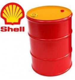 Shell Hydraulic S1 M 68 Fusto da 209 litri