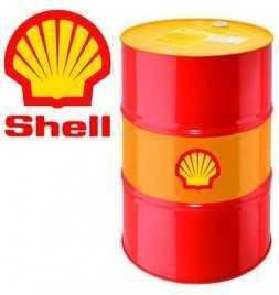 Shell Morlina S4 B 220 Fusto da 209 litri