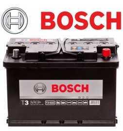 Batteria Per Auto Varta 52Ah - LFS52