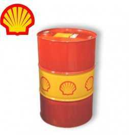 Shell Advance 4T Ult Scoot Fusto da 209 litri