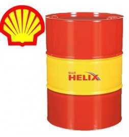 Shell Helix HX7 Professional AF 5W-30 (A1/B1, M2C-913A/B) Fusto da 209 litri