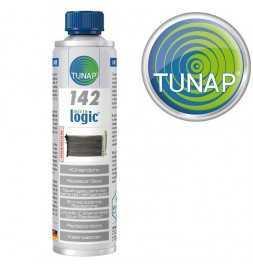 TUNAP 142 Ermetizzatore per sistemi di Raffreddamento e Riscaldamento - Radiatore