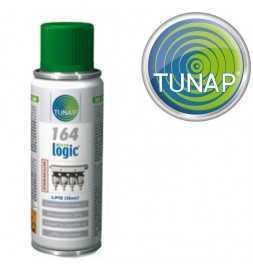 Tunap 164 - Additivo Protettivo per vetture alimentate a GPL