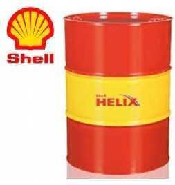 Shell Helix HX8 Synthetic 5W-40 (SN/CF, A3/B4, MB229.3) Secchio da 20 litri