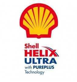 Olio Motore Auto Shell Helix HX7 Professional AV 5W-30 -Fusto da 55 Litri