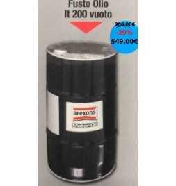 Olio Motore Auto Arexons Petronas 10w40 200LT- ACEA A3 ACEA B4 • API SN/CF VW 501.01 - 505.00 • MB 229.1