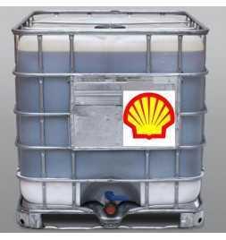 Shell Helix HX7Professional AV 5W-30 -Fusto da 1000 Litri