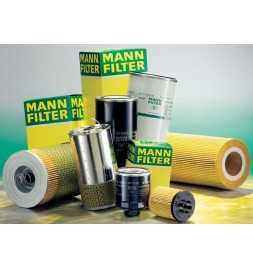 Mann-Filter C 21 630/3 Filtro Aria -  Nissan X-TRAIL (T30)