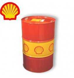 Shell Advance 4T AX7 10W40 SLMA2 Fusto da 209 litri