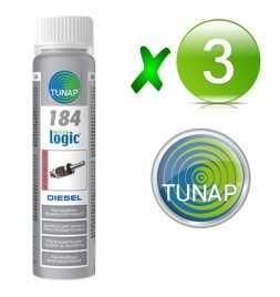 3X TUNAP Micrologic Premium...