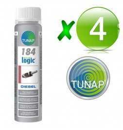 4X TUNAP Micrologic Premium...