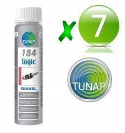 7X TUNAP Micrologic Premium...