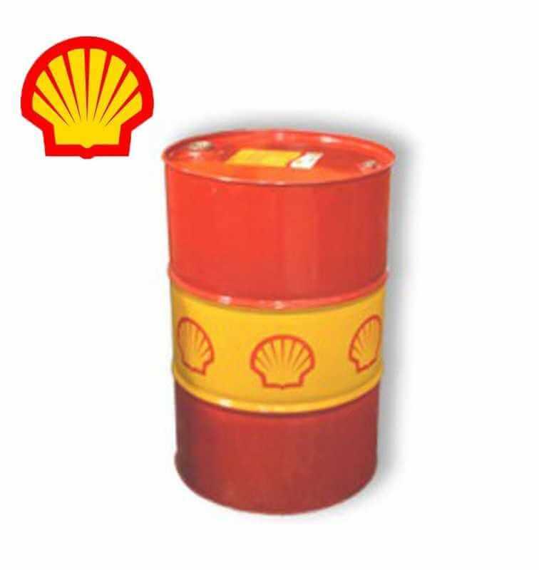 Shell Advance 4T Ultra 10W40 SMMA2 Fusto da 209 litri