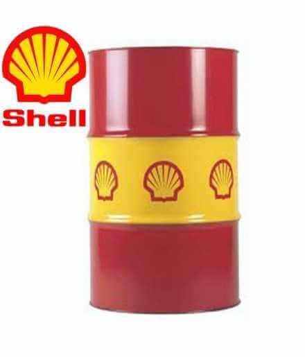 Shell Corena S2 R 46 Fusto da 209 litri