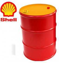 Shell Turbo CC 46 Fusto da 209 litri