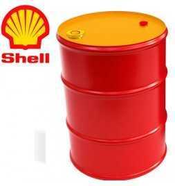Shell Tonna S3 M 32  Fusto da 209 litri