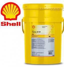 Shell Tonna S3 M 32 Secchio da 20 litri