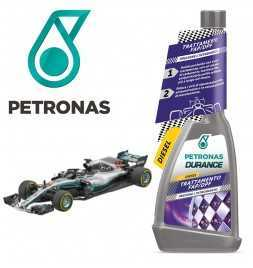 PETRONAS DPF Cleaner...