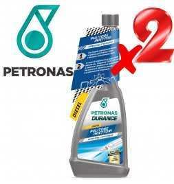 copy of PETRONAS DPF...