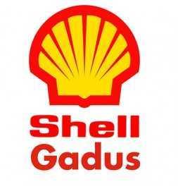 Shell Gadus S2 V220AC 2 Fusto 50 kg.