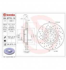 schema//Schema elettrico-Guida di riparazione 11 /> AUDI q3 8u