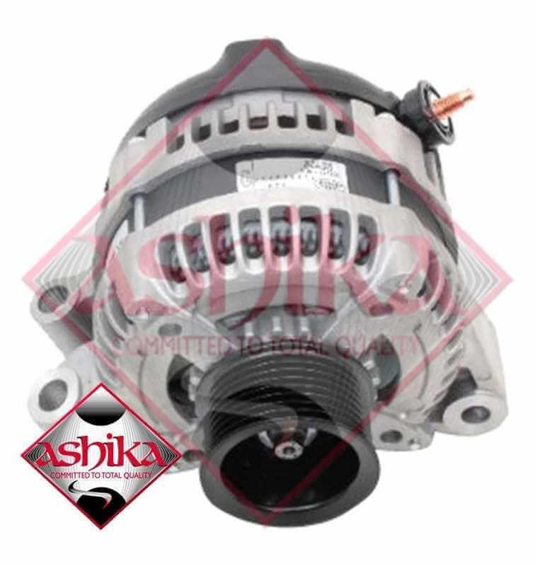 Ashika 002-201032- Alternatore