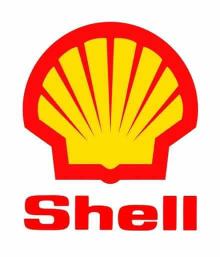 Shell Rimula R3 10W CF 1*1000Litri