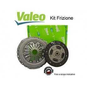 Valeo 006729 Kit de embrague