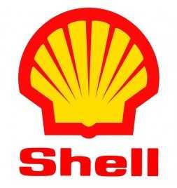 Shell SPIRAX S4 CX 30 Drum 209 Litri
