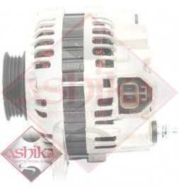 Ashika 002-C383- Alternatore