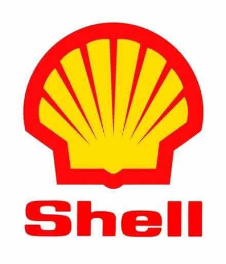 Shell Advance 4T AX7 10W40 SLMA2 Latta da 1 litro
