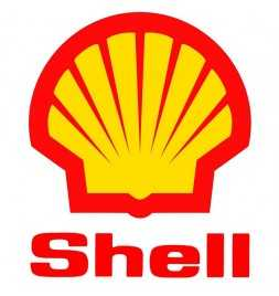 Shell Helix HX8 Synthetic 5W-40 (SN/CF, A3/B4, MB229.3) Latta da 4 litri