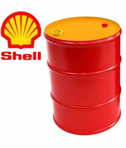 Shell Rimula R4 L 15W40 CJ4 fusto 55 litri