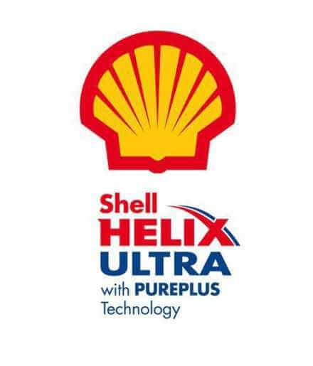Shell Helix Ultra Professional AF-L 5W-30 Latta da 1 Litro