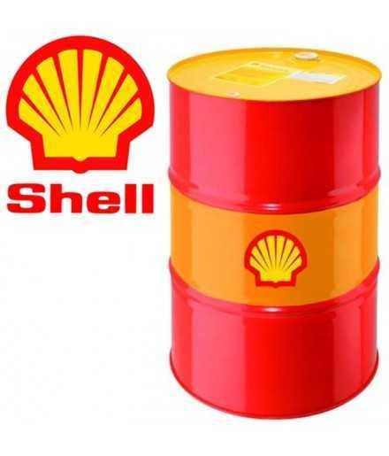 Shell Morlina S2 B 100 Fusto da 209 litri