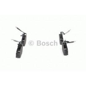 BOSCH brake pads kit code 0986424033