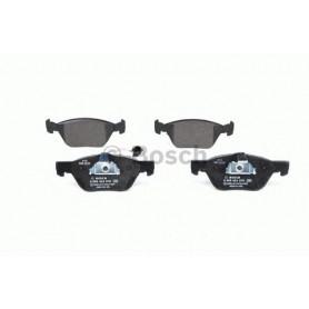 BOSCH brake pads kit code 0986424578