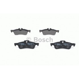 BOSCH brake pads kit code 0986494063
