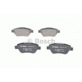 Kit plaquettes de frein BOSCH code 0986494132