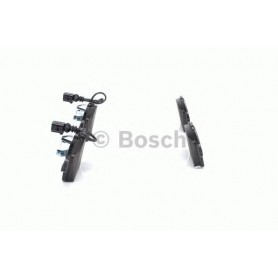 BOSCH brake pads kit code 0986494164