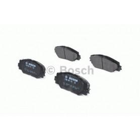 BOSCH brake pads kit code 0986494174