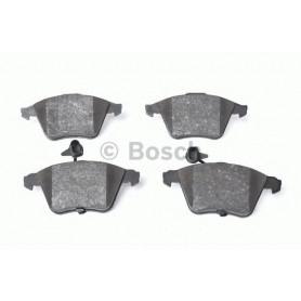 BOSCH brake pads kit code 0986494271
