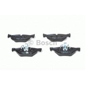 BOSCH brake pads kit code 0986494272