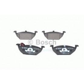 BOSCH brake pads kit code 0986494524